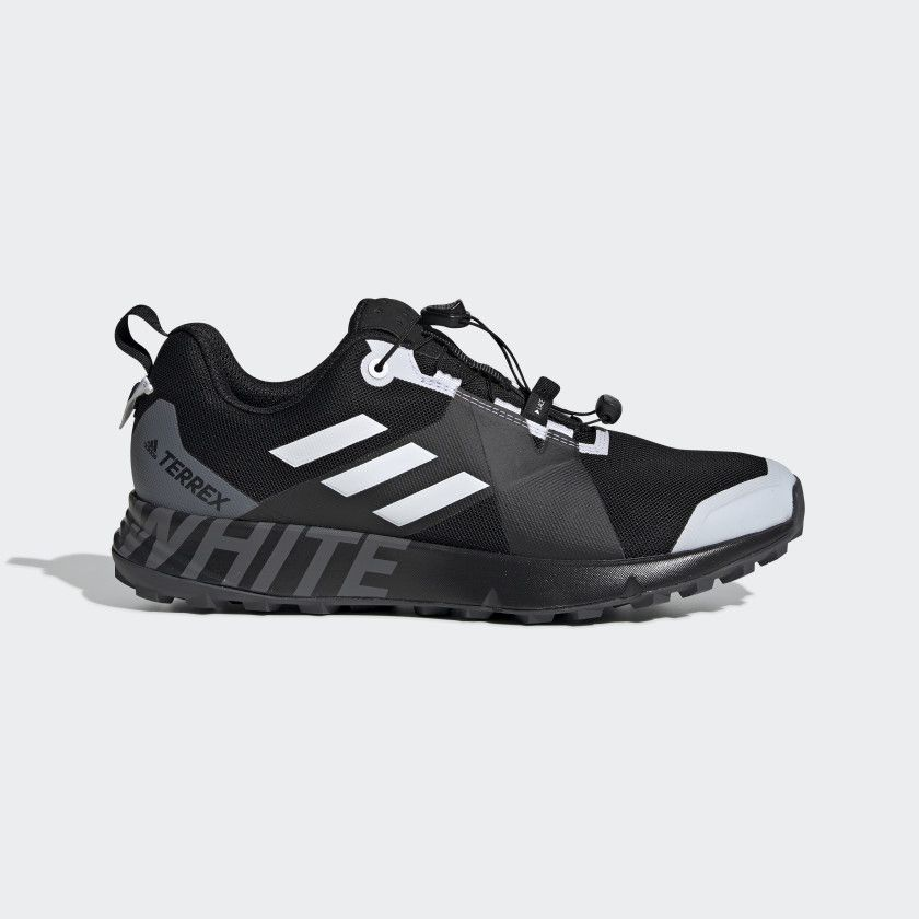 d0265bbcfe adidas Terrex_WM Two GTX Shoes | Products I Love | Shoes, Adidas ...