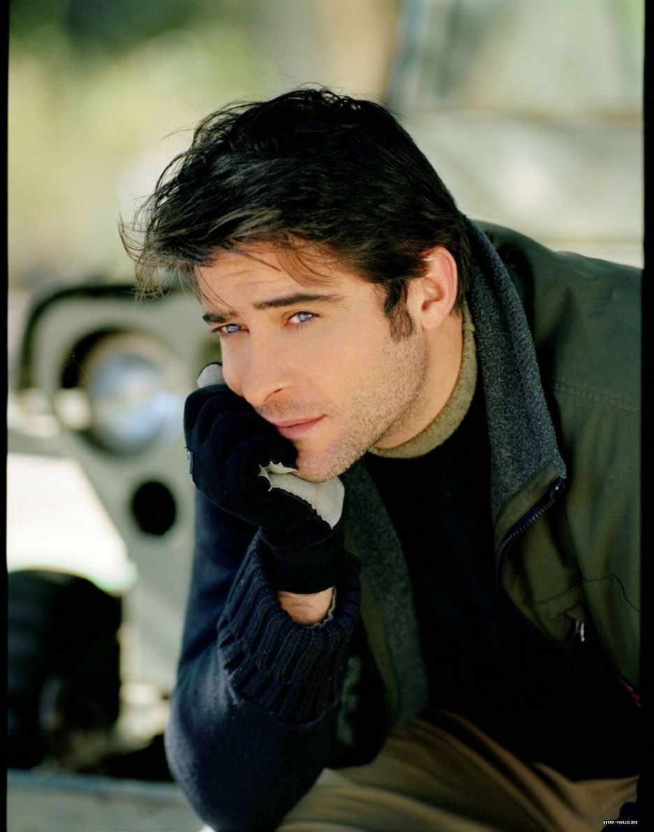goran visnjic movies