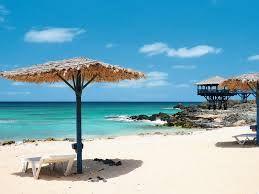 Afbeeldingsresultaat voor kaapverdische eilanden strand