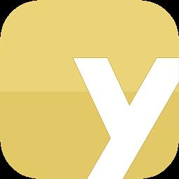 ヤマダ電機 ケイタイde安心 Google Play のアプリ 安心 画面デザイン アプリ