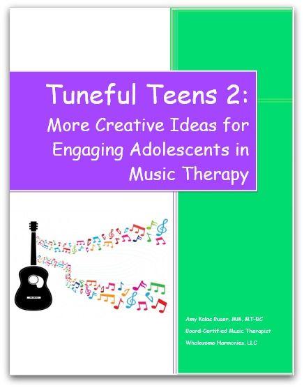 Teen music songs and — img 11