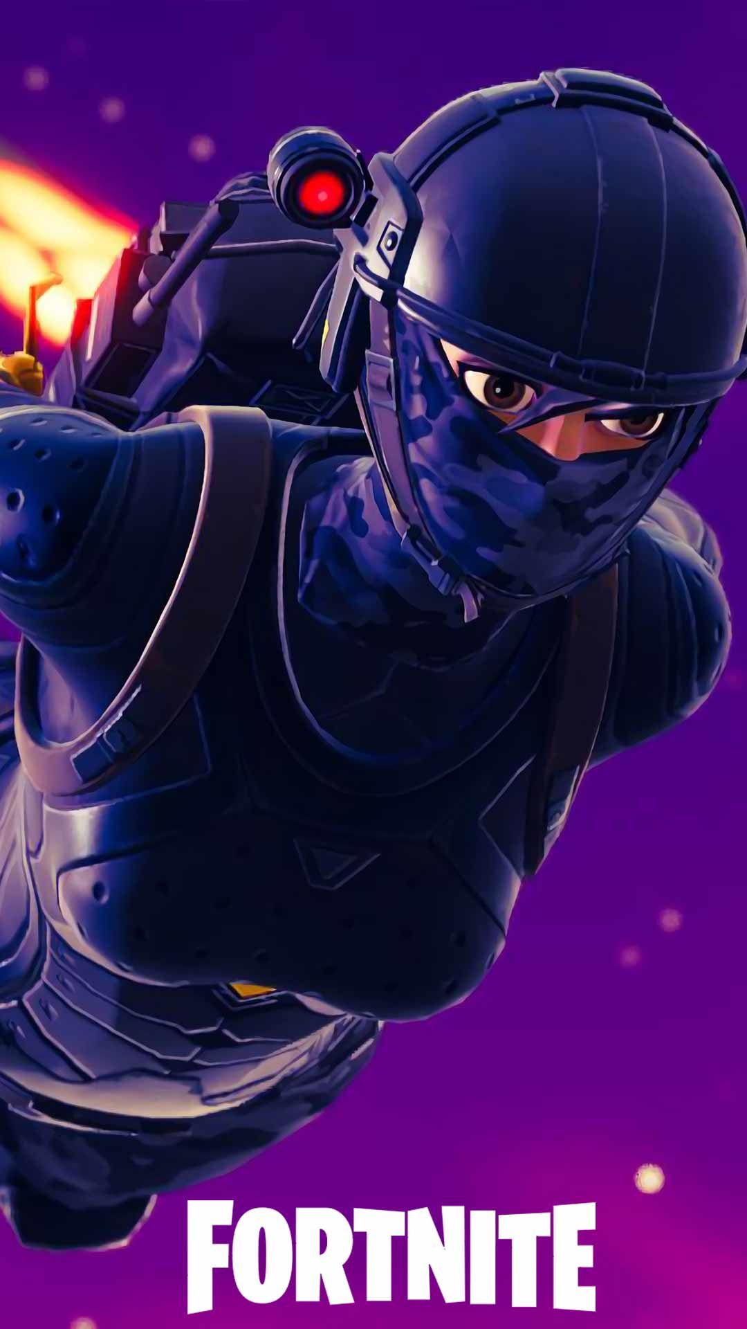 30 Fortnite Wallpaper Hd Phone Backgrounds For Iphone Android Lock Screen Characters Skins Art Fortnite Hd Wallpaper Iphone Gaming Wallpapers