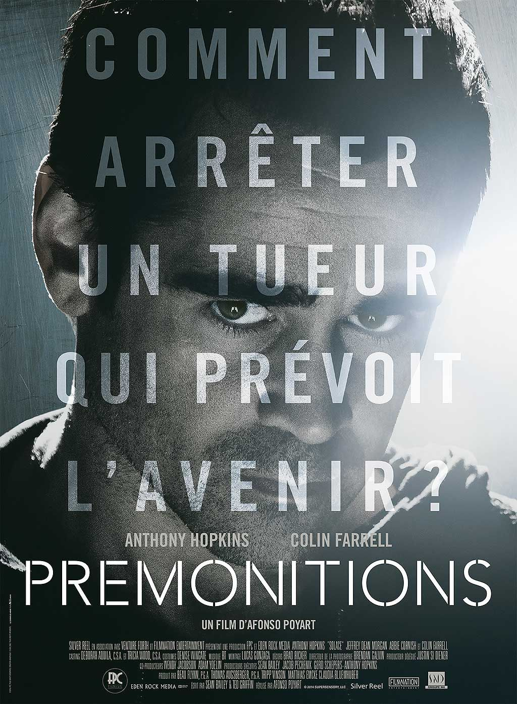 film prémonitions