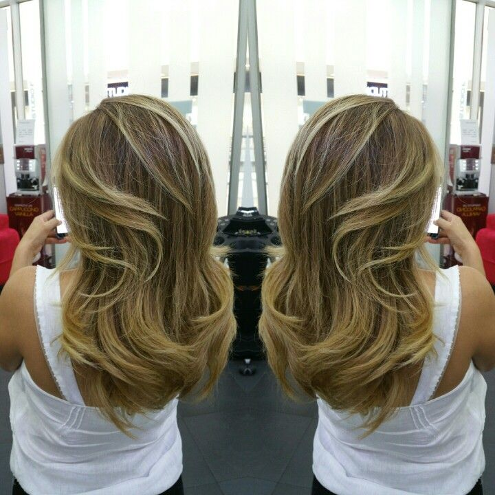 #hair #cabello #balayage #axelbalayage #hairdresser #hairstylist #estilista #peluquero #peluqueria #Panama #pty #pty507 #picoftheday #mirrorphoto #multiplaza #axel04