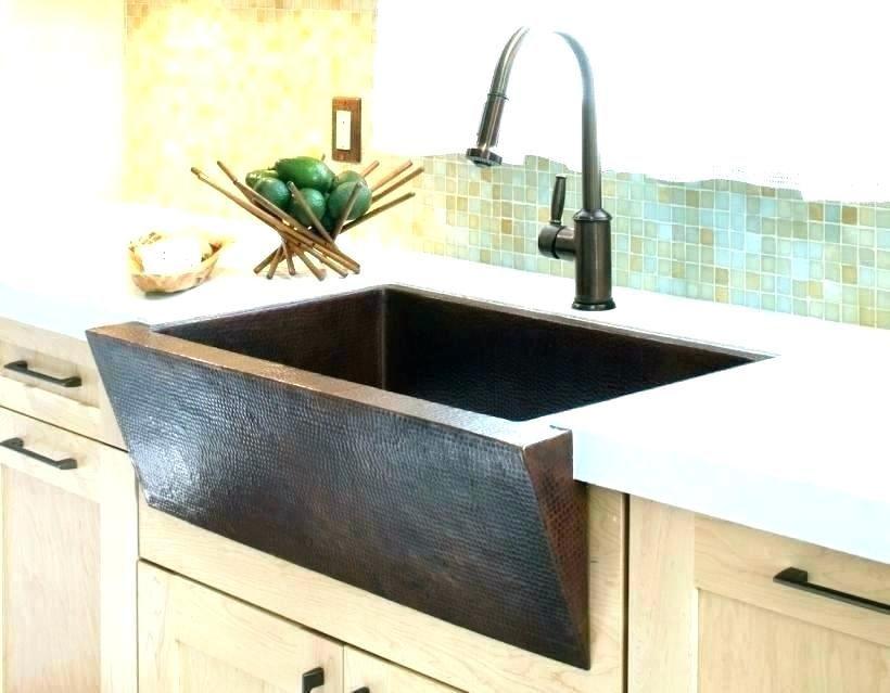 Farm Kitchen Sink Farmers Kitchen Sink Farmers Sinks Copper