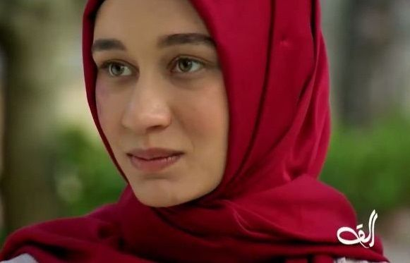 Elif (TV series) - Wikipedia