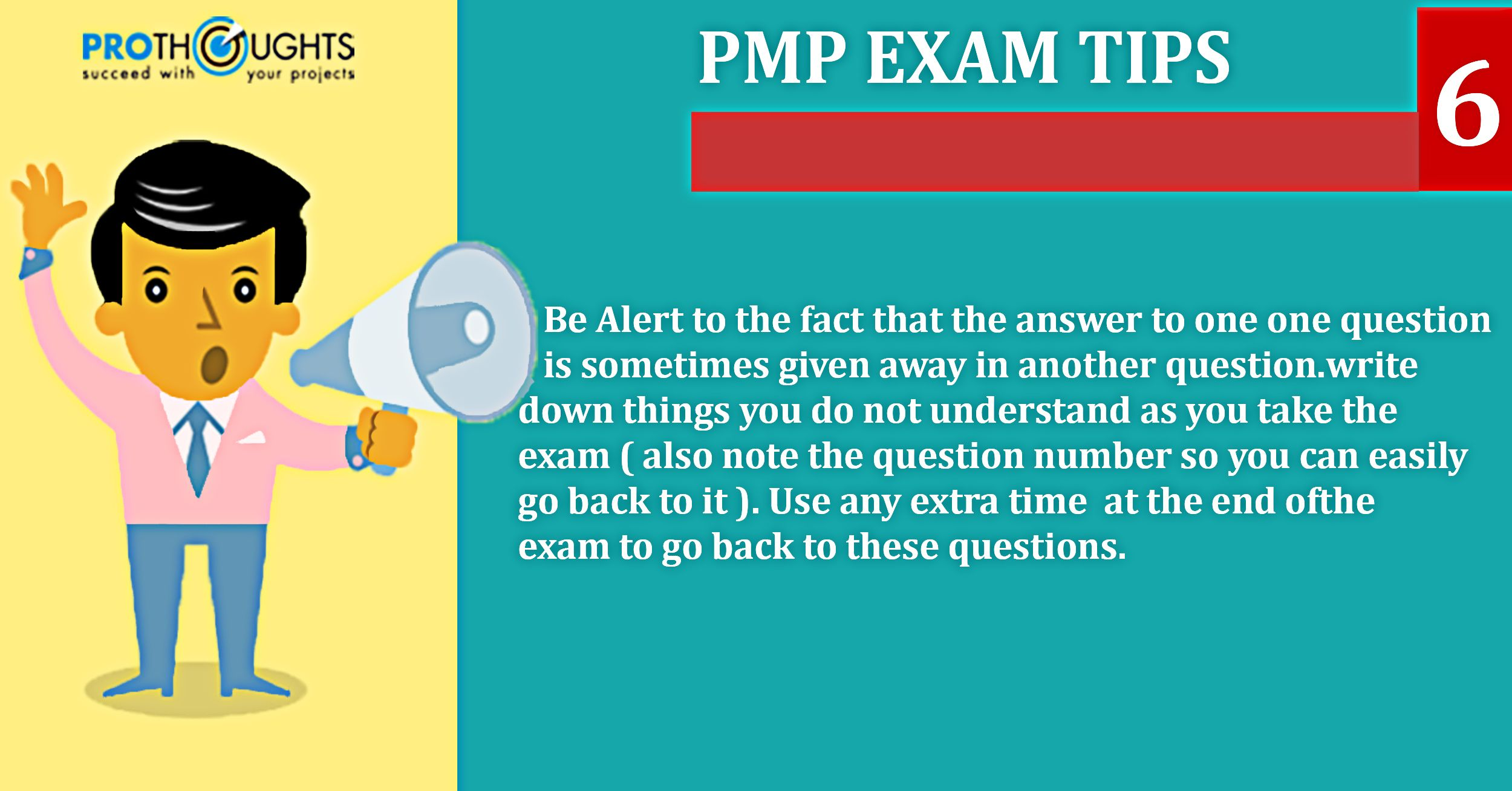 Preparing For The Pmp Certification Follow Us For More Pmp Exam