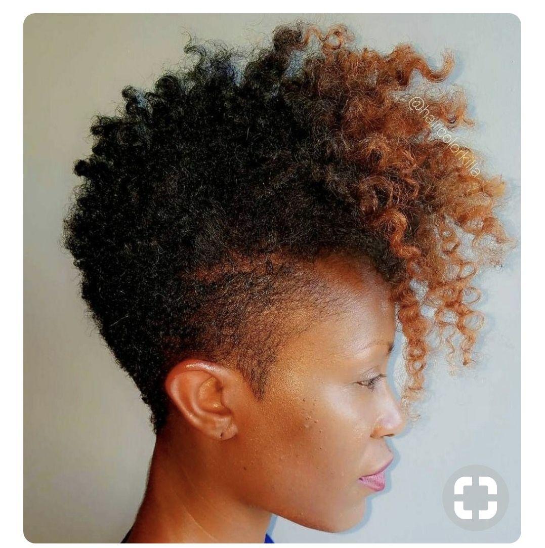 Gorg cut new curl order pinterest