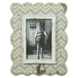 Jessica Picture Frame 1595 Joss Main Home Decoraccessories