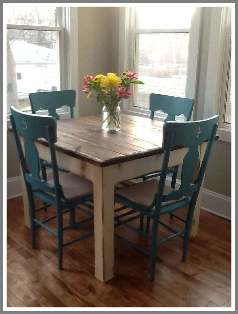57 Reference Of Country Kitchen Table And Chairs Rustic Farmhouse Table Small Kitchen Tables Rustic Kitchen