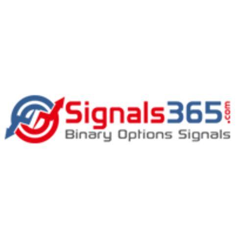 Signals365 Com Launches New Binary Options Signals Service Http