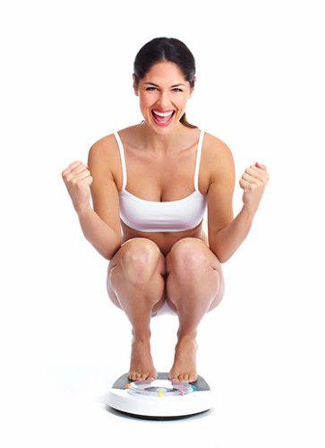 Diet plan low carb low fat