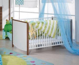 Rauch Babyzimmer ~ Rauch tammy cot bed rauch tammy junior furniture pinterest