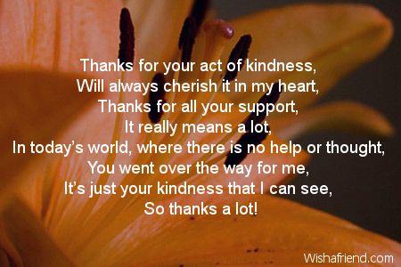 ThankYouPoemsJpg   Thankful