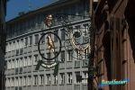 Altstadt Basel 45