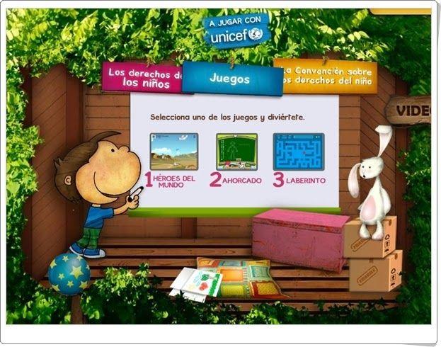 Juegos De Los Derechos Del Niño Juegos De Unicef Para Celebrar El 20 De Noviembre El Día Interancional De Los Derechos De La Infancia Kids Seasons Dating