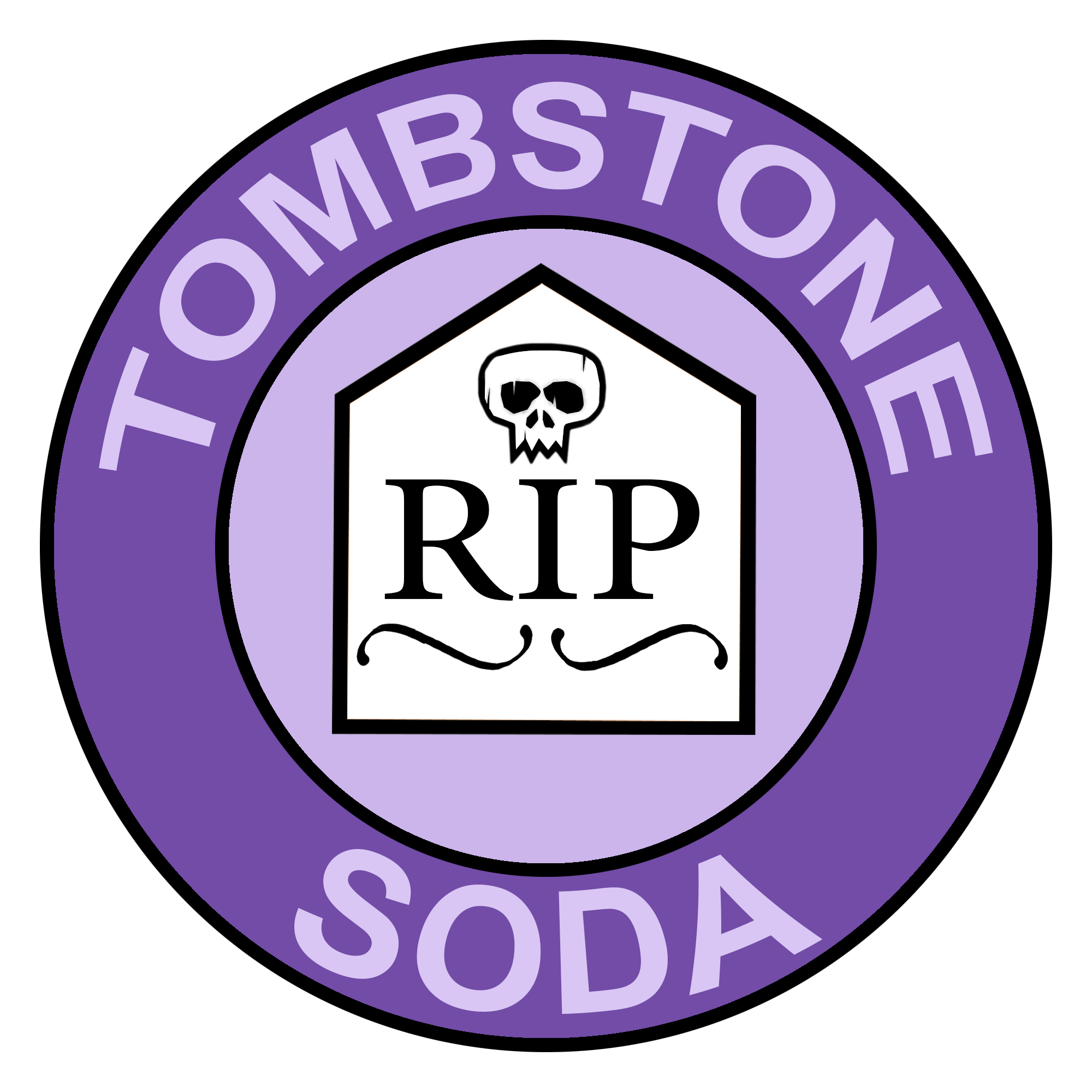 Tombstone Soda Call Of Duty Black Ops 2 Zombies