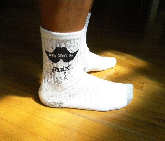 Custom Socks Gift 28VXw