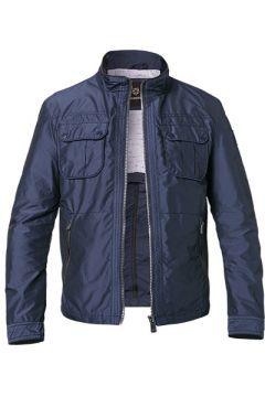 Milestone Jacke Leandro 710372 10080 36 Erkek Moda Erkek Giyim Moda
