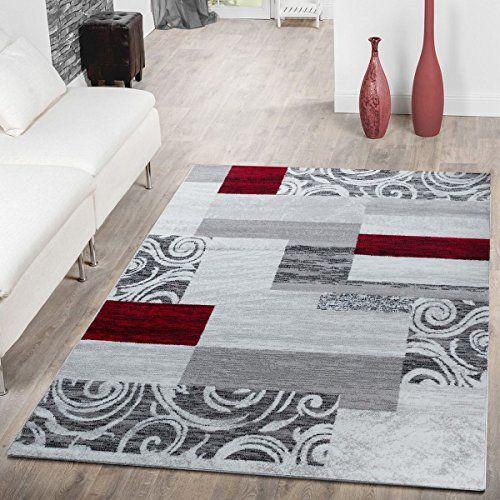 moderne tapis pour salon
