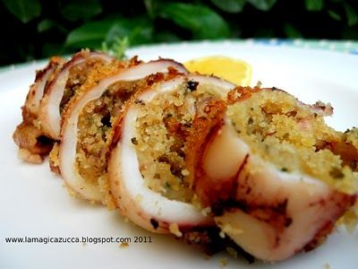 lamagicazucca.blogspot