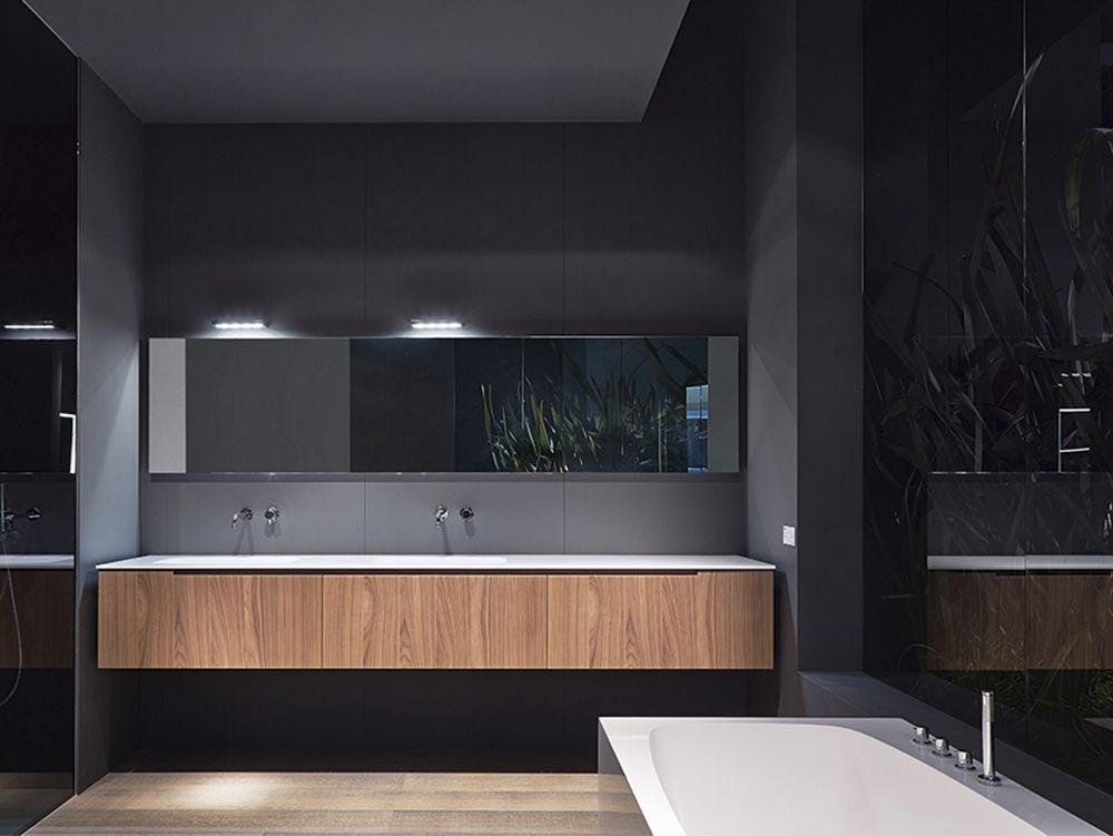 Bagno Giapponese ~ Casabath collezione modern bathroom pinterest cassetti