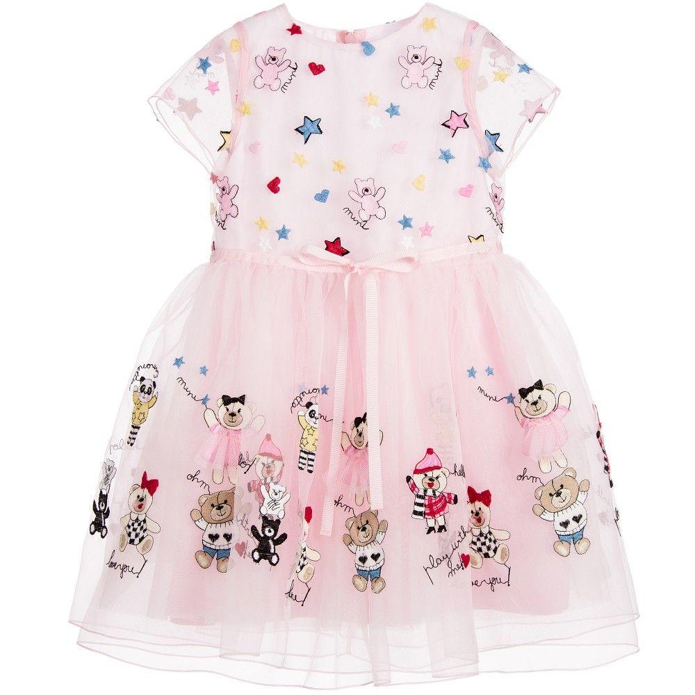 DRESSES - Dresses Simonetta ZoV4Q3L0q