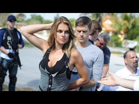 "Graceland After Show Season 2 Episode 2 ""Connects"" | AfterBuzz TV"