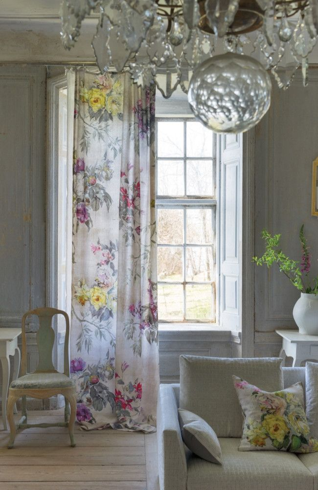 View the latest fabric collections  Interior