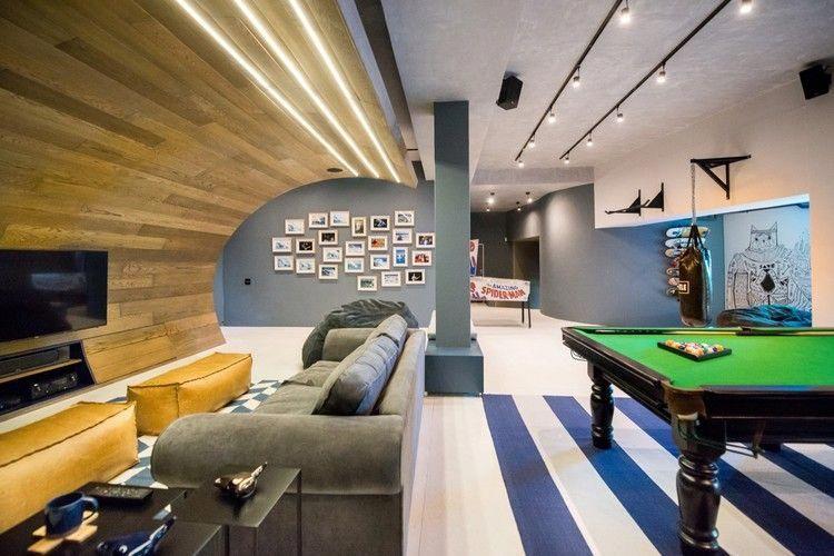 teenager basement design teenagerbasementdesign epic on incredible man cave basement decorating ideas id=83368
