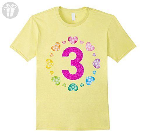 I Love Heart Lemons Ladies T-Shirt