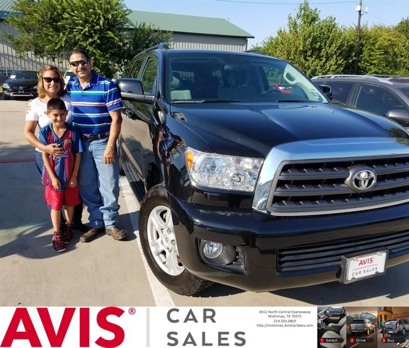 David Griffin The Guys At Avis Were Very Friendly And Quick Thanks For Making Everything Happen So Efficiently Cars For Sale Car Shop Car