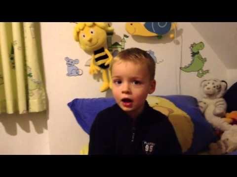 Das Igel Lied YouTube Youtube, Lieder und Igel