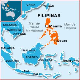 filipinas mapa Mapa de filipinas   Mapas   Pinterest   Kites filipinas mapa