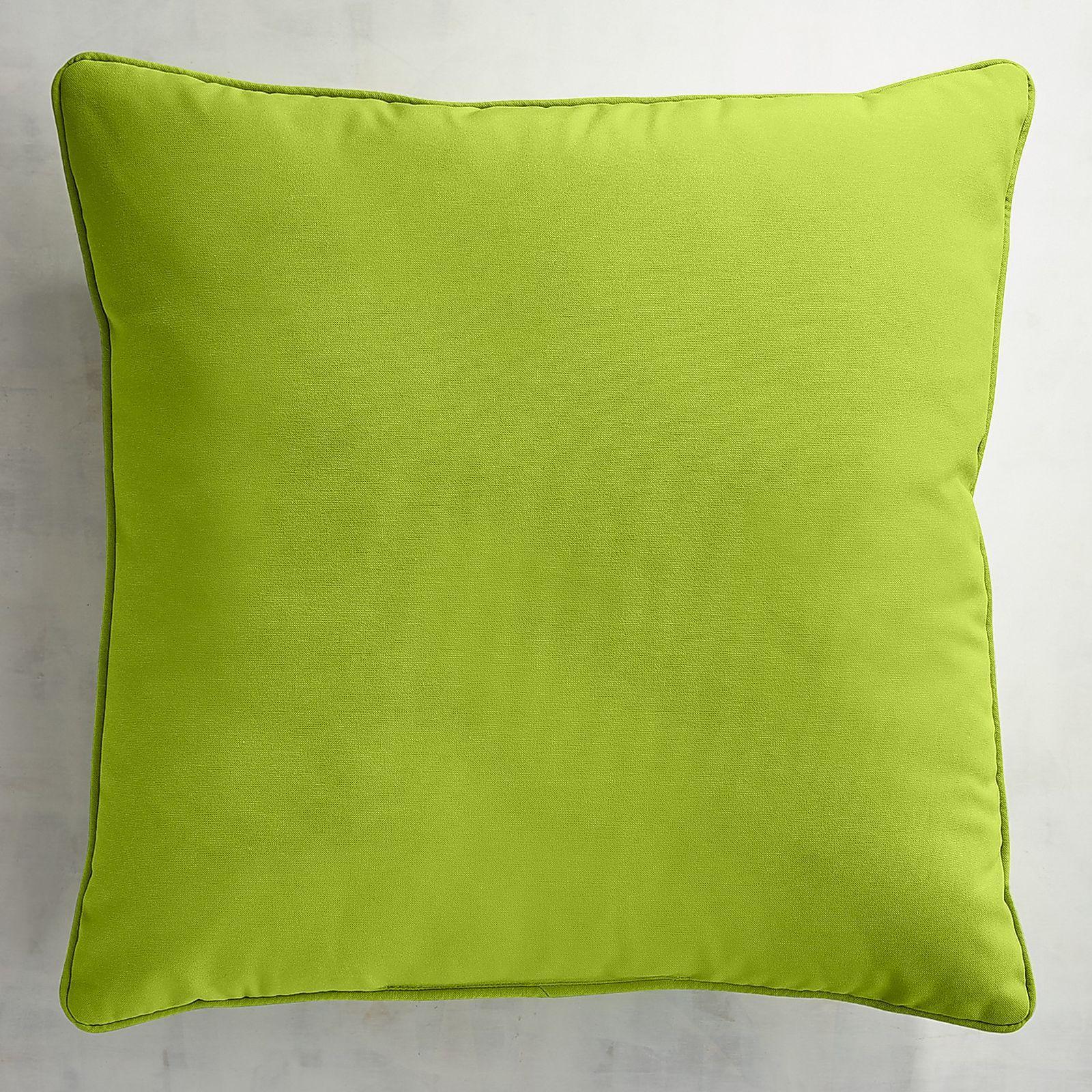 outdoor pillows sale pier one