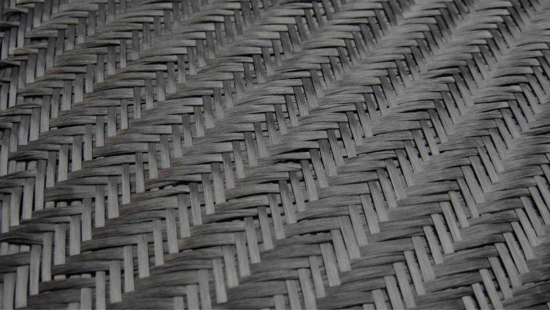 Carbon Fibre Weave Carbon Carbon Fiber Fiber Weaving