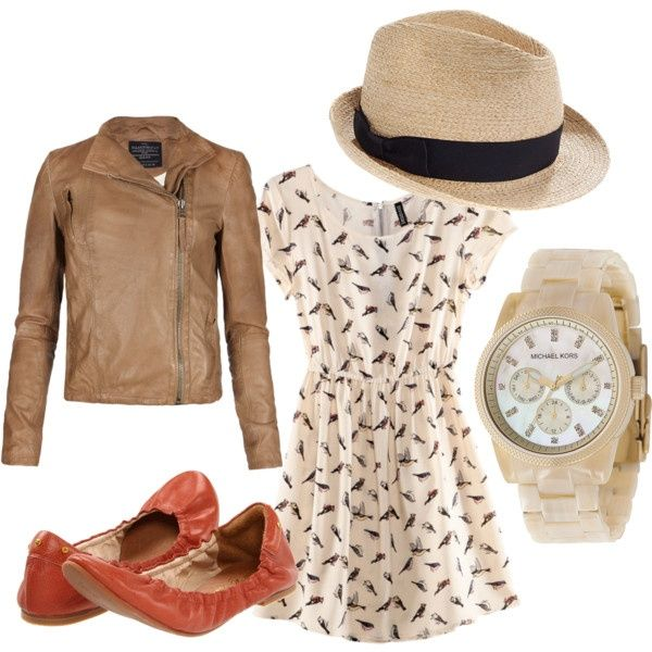 The perfect look for an outdoor concert, romantic picnic, big BBQ... the possibilities are endless! from-the-blog