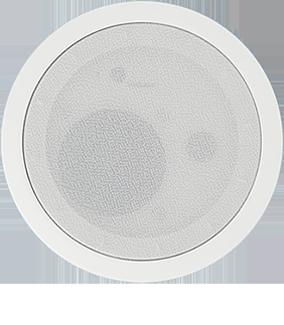 Bluetooth Player ブルートゥース対応 天井埋込型スピーカー 2012年8月