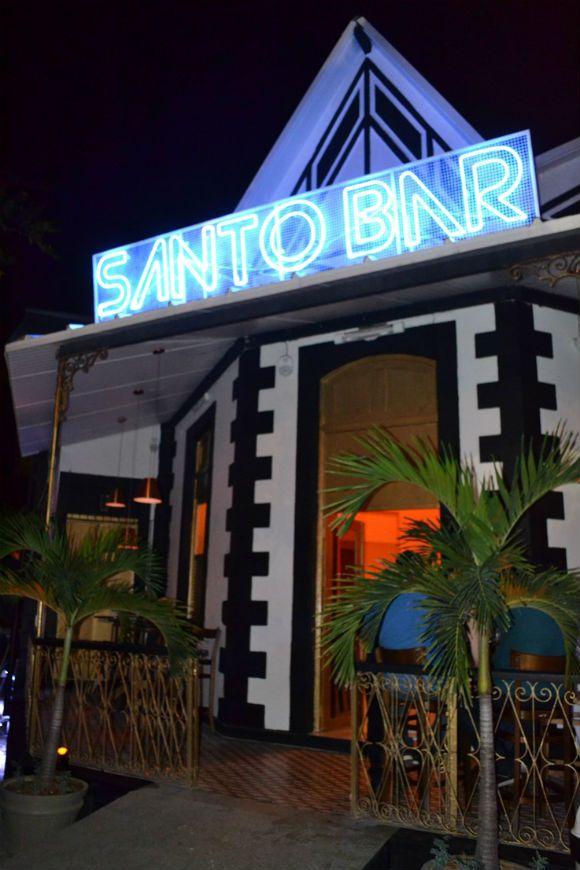 Novo bar na Boa Vista – Social1