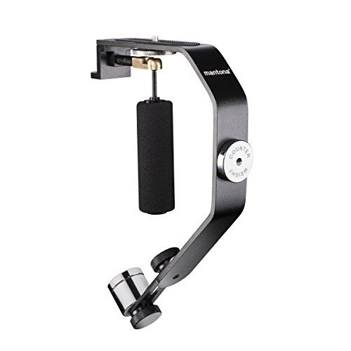 Sale Preis: Mantona Schwebestativ inkl. Adapter für GoPro Hero 2/3/3+/4 Kamera schwarz. Gutscheine & Coole Geschenke für Frauen, Männer & Freunde. Kaufen auf http://coolegeschenkideen.de/mantona-schwebestativ-inkl-adapter-fuer-gopro-hero-2334-kamera-schwarz  #Geschenke #Weihnachtsgeschenke #Geschenkideen #Geburtstagsgeschenk #Amazon
