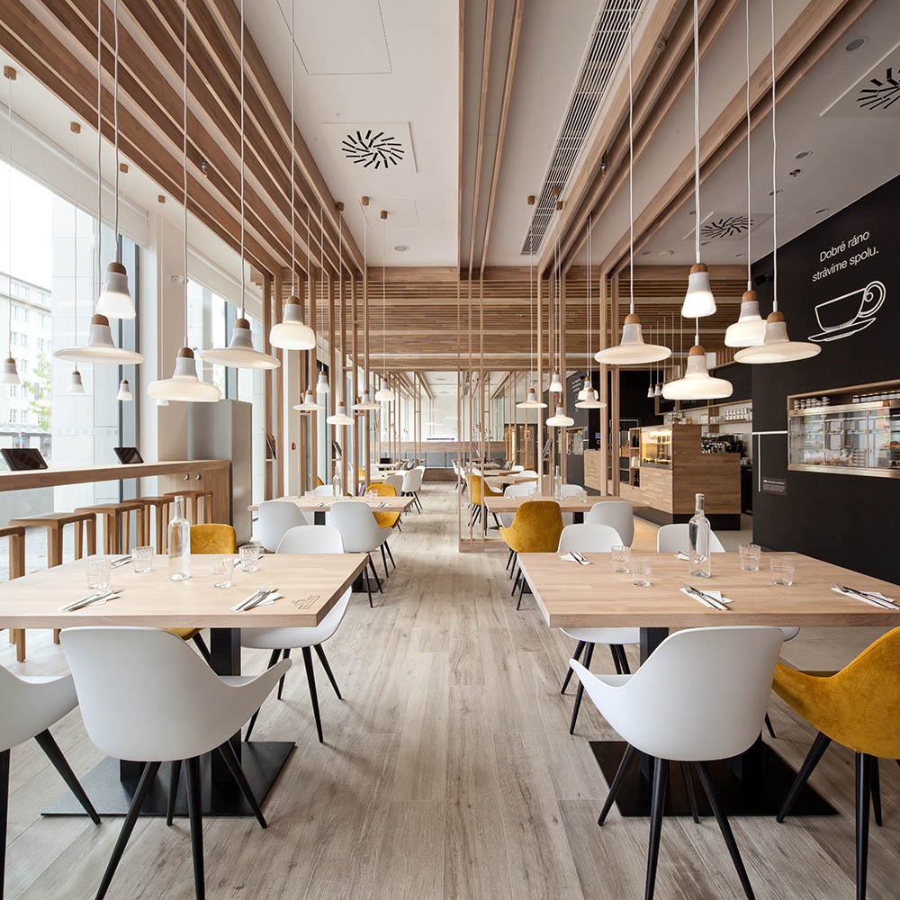 Дизайн банкетного зала в кафе фото браков