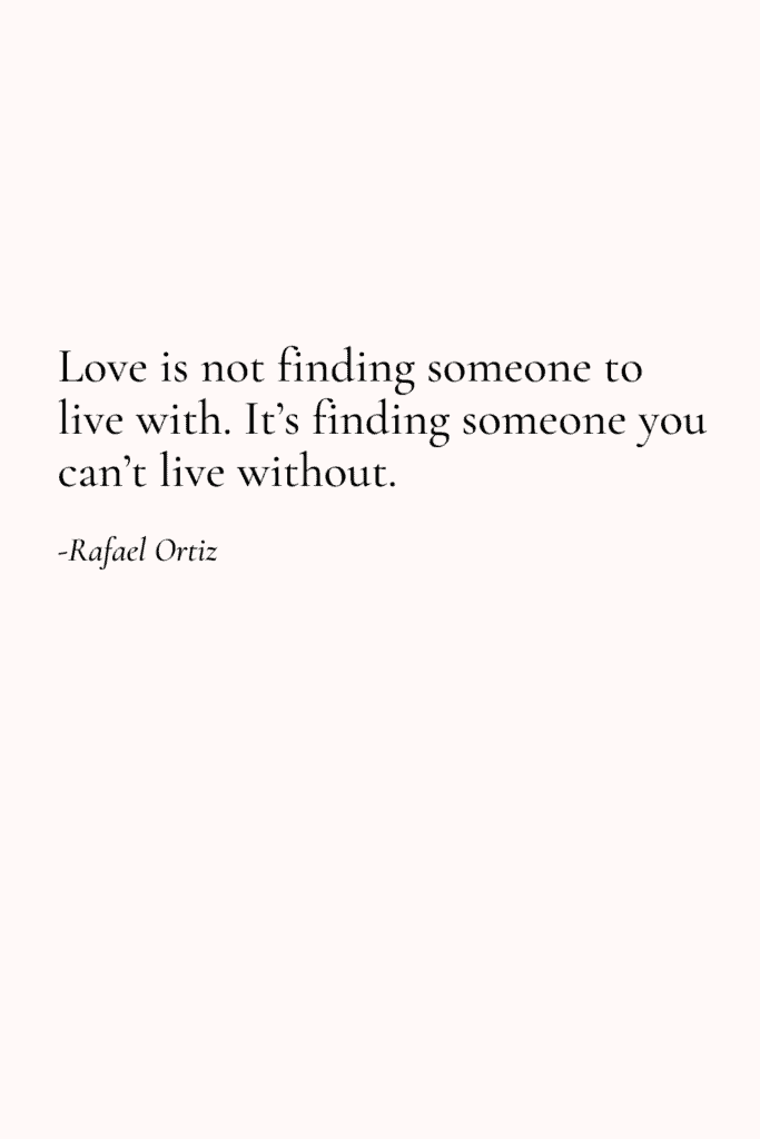 51 Best Long Distance Relationship Quotes to Motivate You