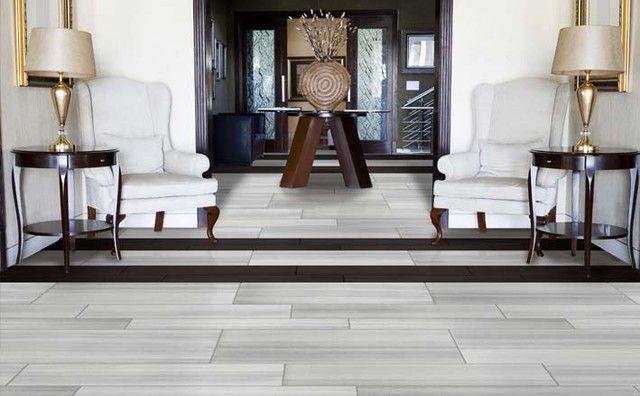 Modern Tile Flooring Ideas Ideas 24436