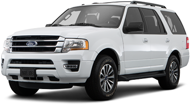 Ford Incentives Rebates Specials In Miami Ford Finance And Lease Deals Metro Ford Inc Miami Fl Ford Suv Month Ford Expedition Car Ford Suv