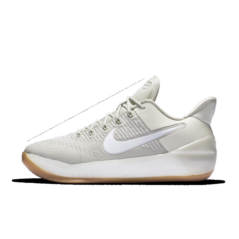 Nike Kobe A.D. Big Kids' Shoe Size 6.5Y