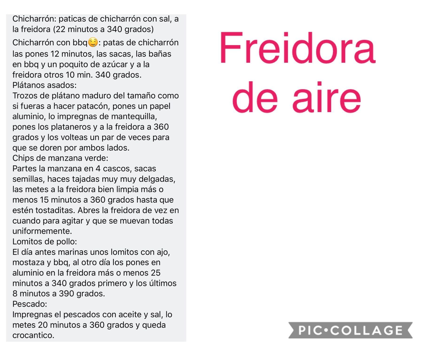 Pin de Carolina Avendaño en Comida Saludable Platano