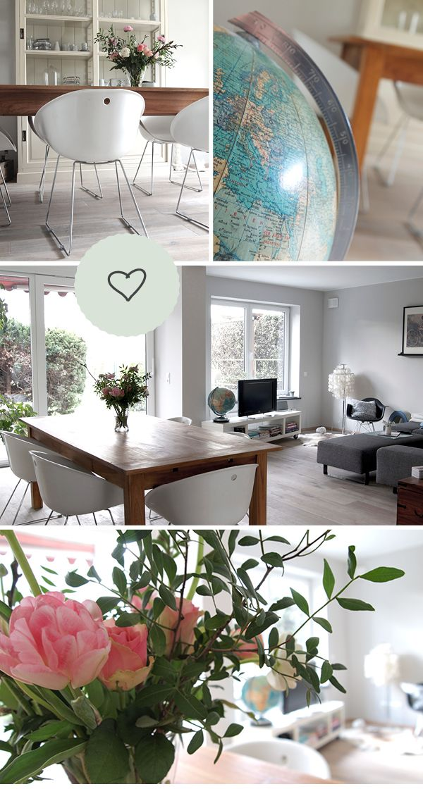 Wohnzimmer Nice designs, Living rooms and Cosy - kuhfell teppich wohnzimmer