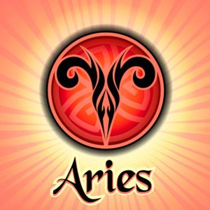 An aries woman is fiery energetic independent direct and an aries woman is fiery energetic independent direct and straightforward your world reheart Images