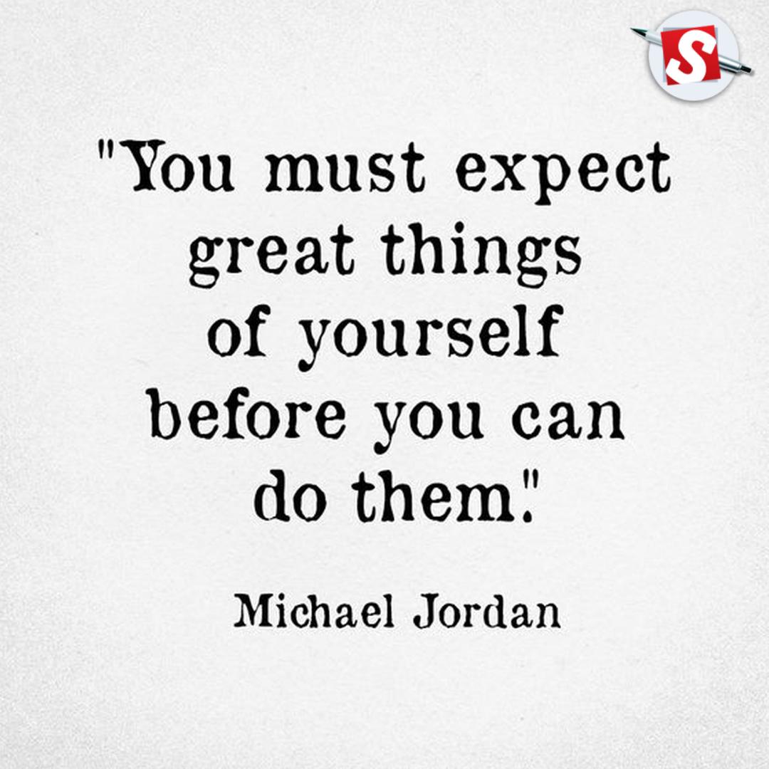Motivation Inspirational Quote Best Essay Writing Service On Michael Jordan