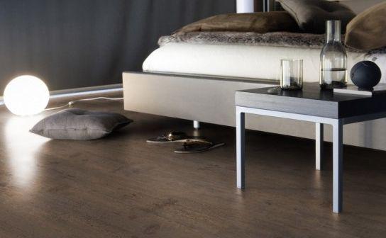 gerflor creation 30 x 39 press 0589 break dance 18 4 x 121 9 cm lame et dalle pvc plombante. Black Bedroom Furniture Sets. Home Design Ideas